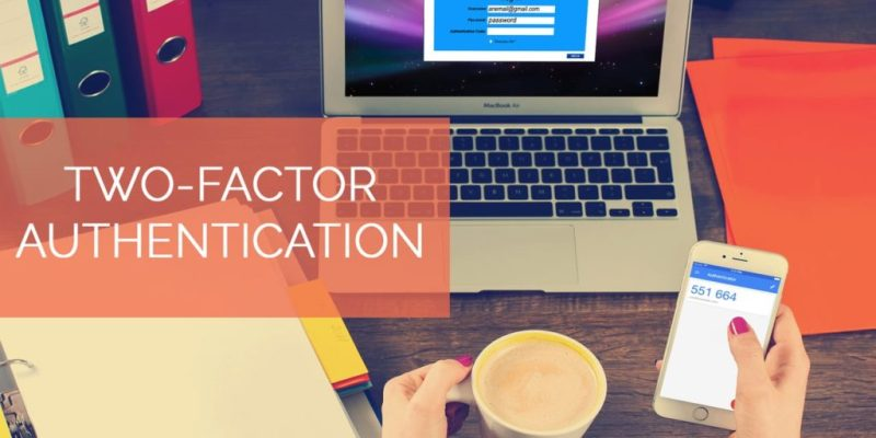 How to Set Up Two-Factor Authentication on All Your Social Accounts