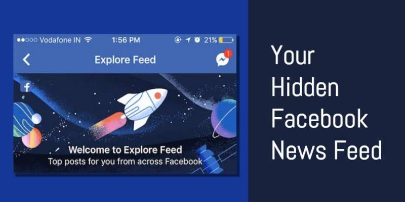How to Stop Facebook Friends or Pages From Taking Over Your Feed
