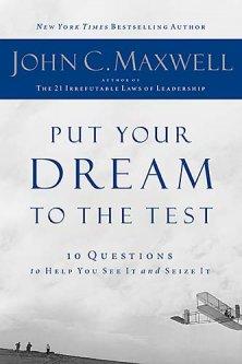 Dream Test