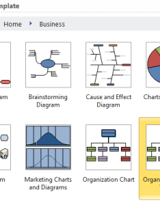 Organization chart wizard visio orgchartwizard also display hierarchical data with and excel craig   eclectic blog rh craigwatson wordpress