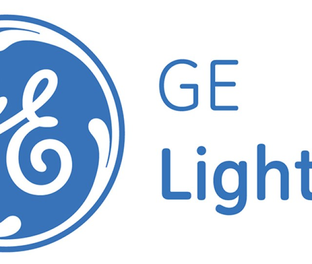 Reuters Shines Some Light On Potential Buyers Of Remaining Portion Of Ge Lighting