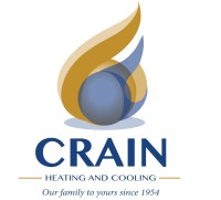 Emergency Furnace Service -Crain Heating and Cooling