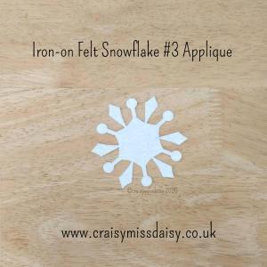 craisymissdaisy-iron-on-felt-snowflake-3
