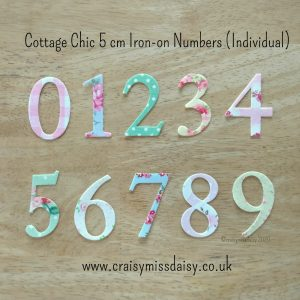 craisymissdaisy-cottage-chic-5-cm-iron-on-individual-numbers