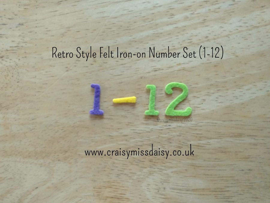 craisymissdaisy-retro-style-felt-number-set-1-12