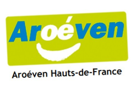 Aroeven-CRAJEP-Hauts-de-France