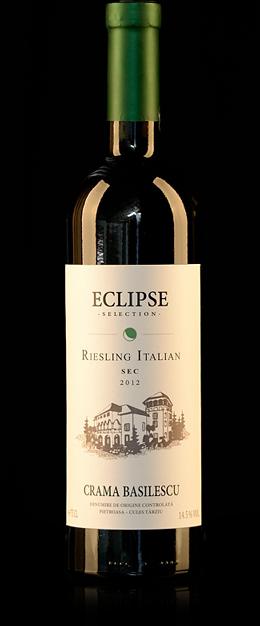 Riesling Italian 2012