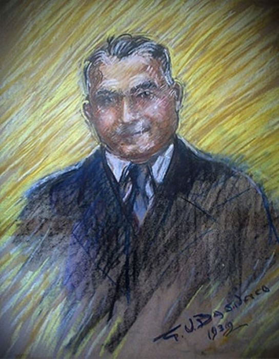 Nicolae Basilescu