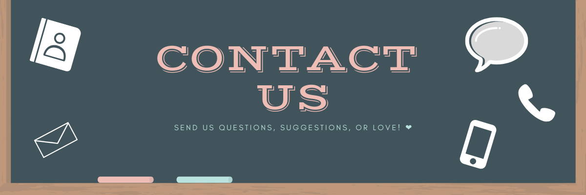 Contact Us (1)