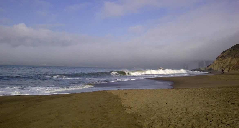 San Francisco-20111226-00015