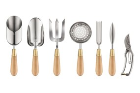 all-tools-sophie-conran-burgon-and-ball