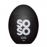 Soso-salt-black