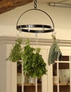 herb dryer
