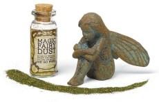 Iron_Fairies_with_magic_dust