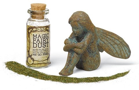 Iron_Fairies_with_magic_dust