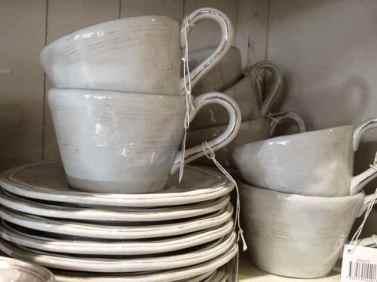Älskade koppar från THG som fortfarande går att köpa