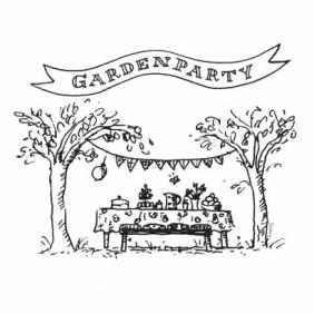 stamp_garden_party