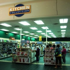 Kitchen Store Com Cabin Cabinets Collection Cranberry Mall