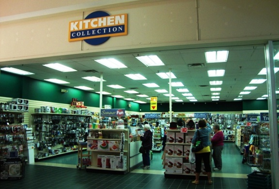kitchen tools store clocks amazon collection cranberry mall the outlet for top brands of gadgets and small appliances
