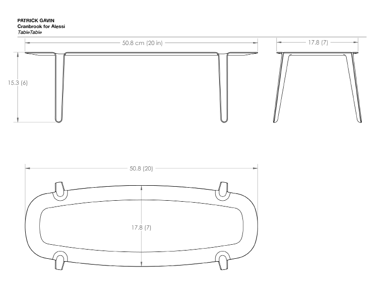 tabletable5