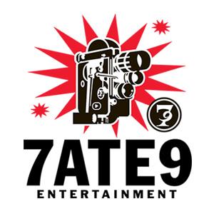 7ate9_entertainment