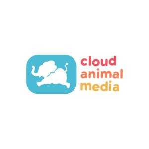 cloud_animal_media