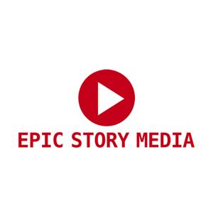 epic_story_media