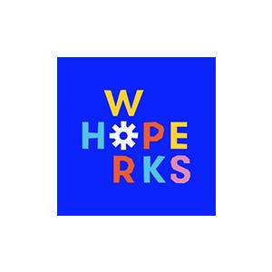 hope_works