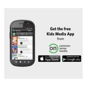 kids_media_app