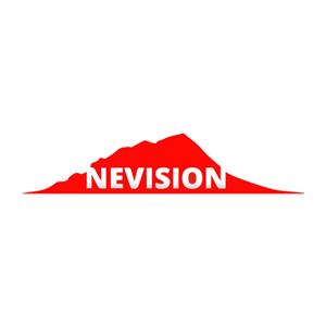 nevision