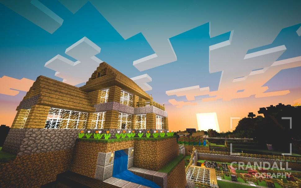 20151025_Minecraft_004