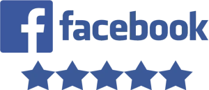 facebook-commercial-five-star-reviews