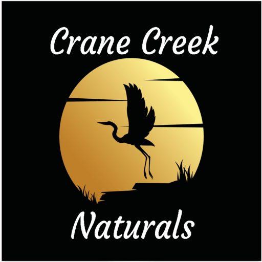 Crane Creek Naturals