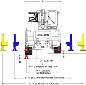 Daewoo Forklift Wiring Diagram. Daewoo. Auto Wiring Diagram