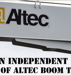altec sponsored [ 2000 x 400 Pixel ]