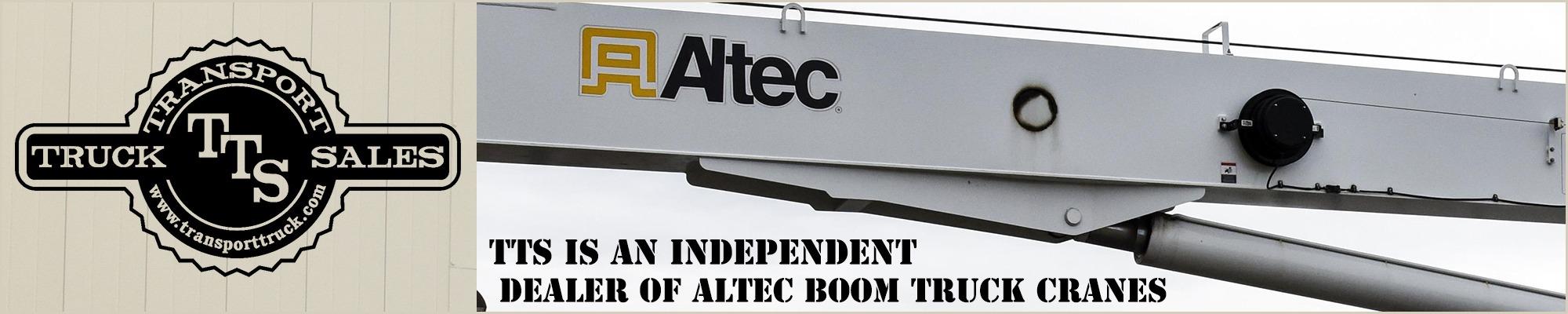 hight resolution of altec sponsored