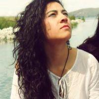 Cráneo #89: Marianna Espezua