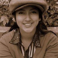 Cráneo #176: Pamela Cuenca