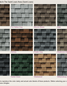 Timberline shingles color chart dolapmagnetbandco also architectural colors rh trucalacon
