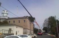 Crane Service TN 2