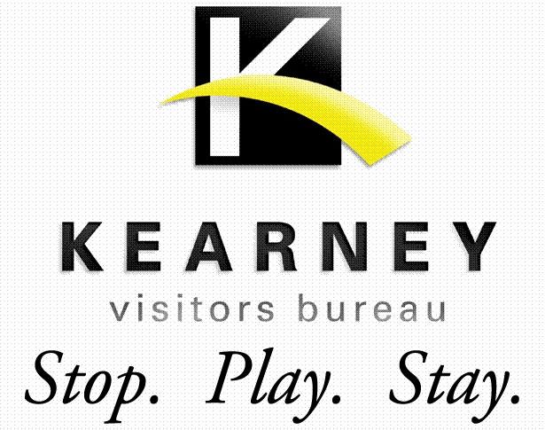 Kearney Visitors Bureau | Kearney, NE