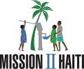 Mission II Haiti
