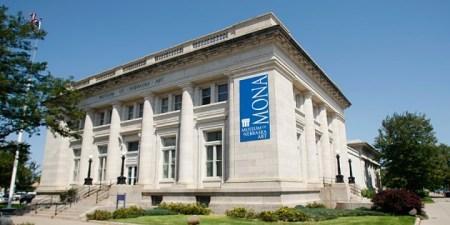 museum-building-720x360