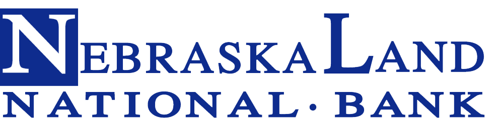 NebraskaLand National Bank | Kearney, NE