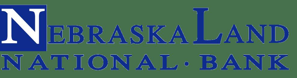 NebraskaLand National Bank | Kearney, NE