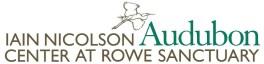 audubon-rowe-sanctuary