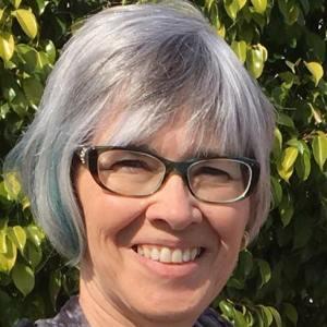 COP III | Jennie Kuzara
