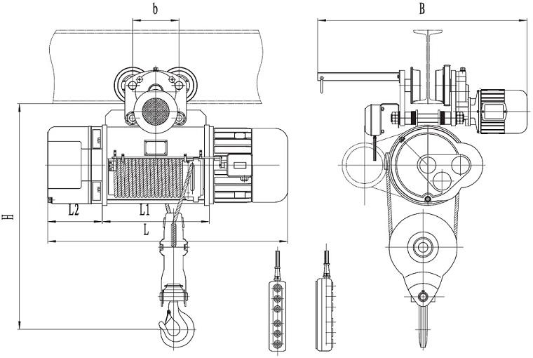 V Cabin Wiring Diagram on accessories wiring diagram, 12v starter, 12v wiring chart, 120v wiring diagram, 20v wiring diagram, 38v wiring diagram, power wiring diagram, 30a wiring diagram, 36v wiring diagram, 110v wiring diagram, 12 volt boat wiring diagram, 12v wiring symbols, 12v wiring basics, 3.5mm jack wiring diagram, 12v electrical wiring, 11.1v wiring diagram, lighted rocker switch wiring diagram, driving light wiring diagram, 72v wiring diagram, 125v wiring diagram,