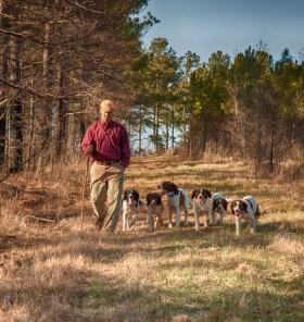 Todd Dogs at Heel MG_5199