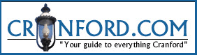 cranford_logo-wborder